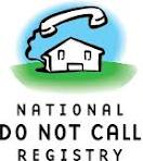 The Do Not Call Registry